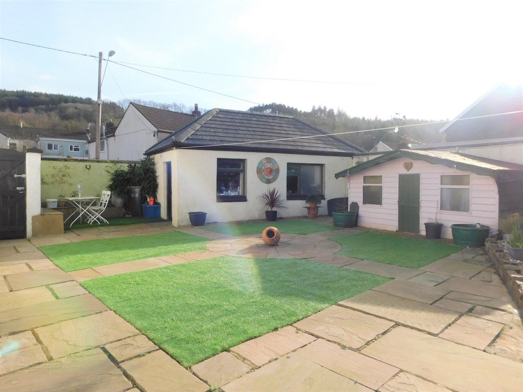 4 bed house for sale in Neath Road, Resolven, Neath  - Property Image 25
