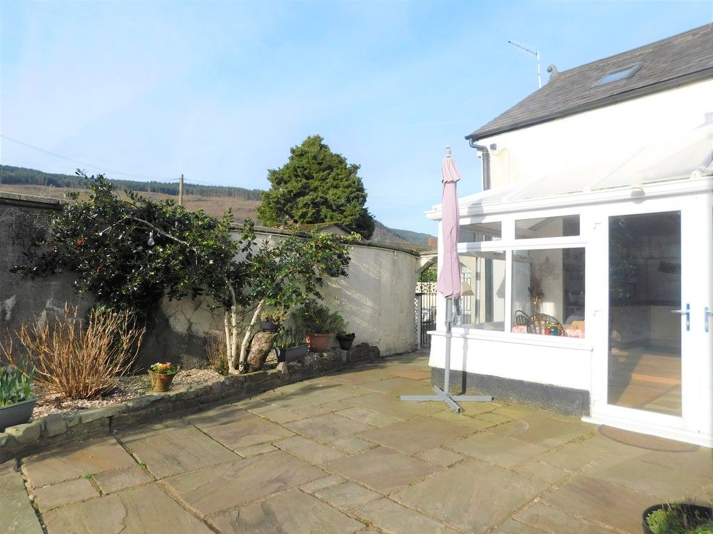 4 bed house for sale in Neath Road, Resolven, Neath  - Property Image 27