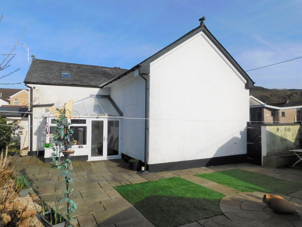 4 bed house for sale in Neath Road, Resolven, Neath  - Property Image 28