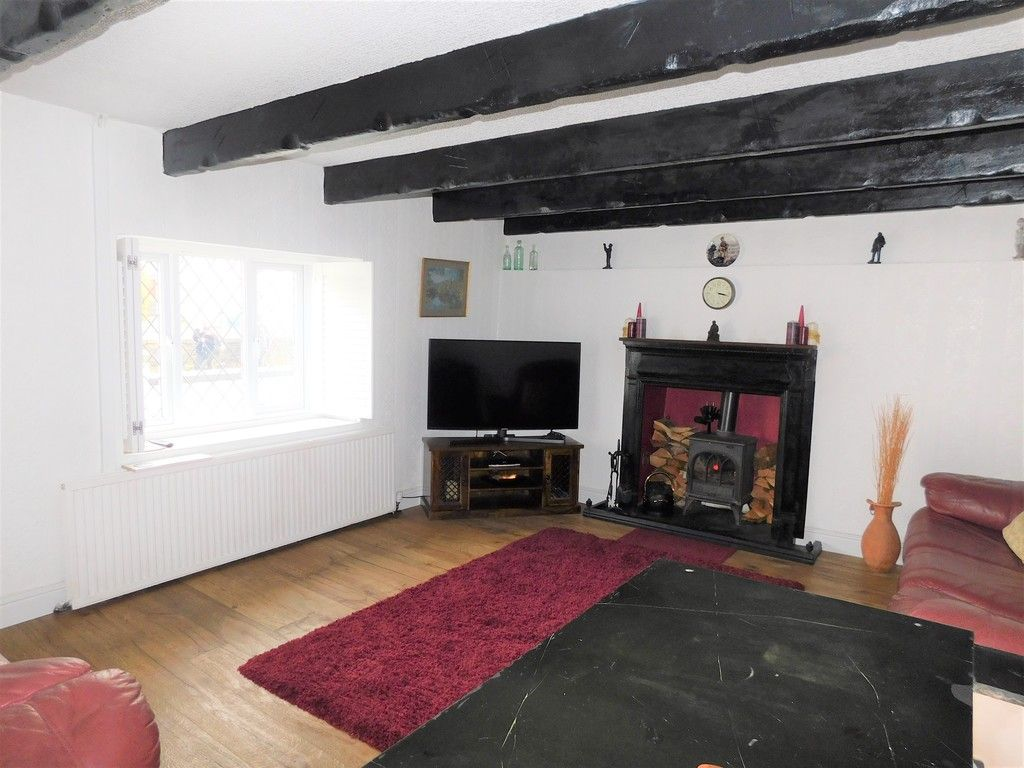 4 bed house for sale in Neath Road, Resolven, Neath 5