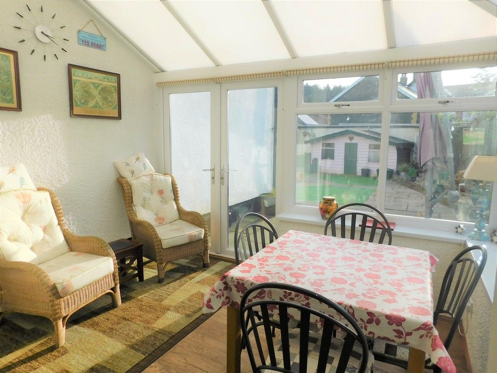 4 bed house for sale in Neath Road, Resolven, Neath  - Property Image 10