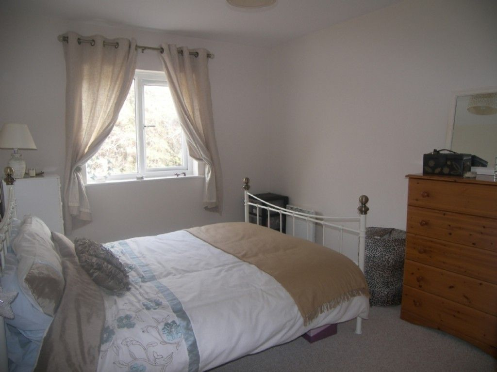 2 bed flat for sale in Edith Mills Close, Briton Ferry, Neath 4