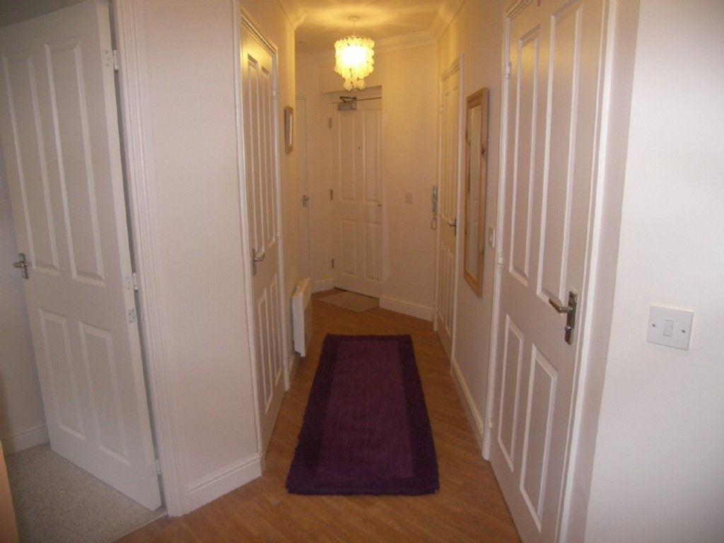 2 bed flat for sale in Edith Mills Close, Briton Ferry, Neath 7