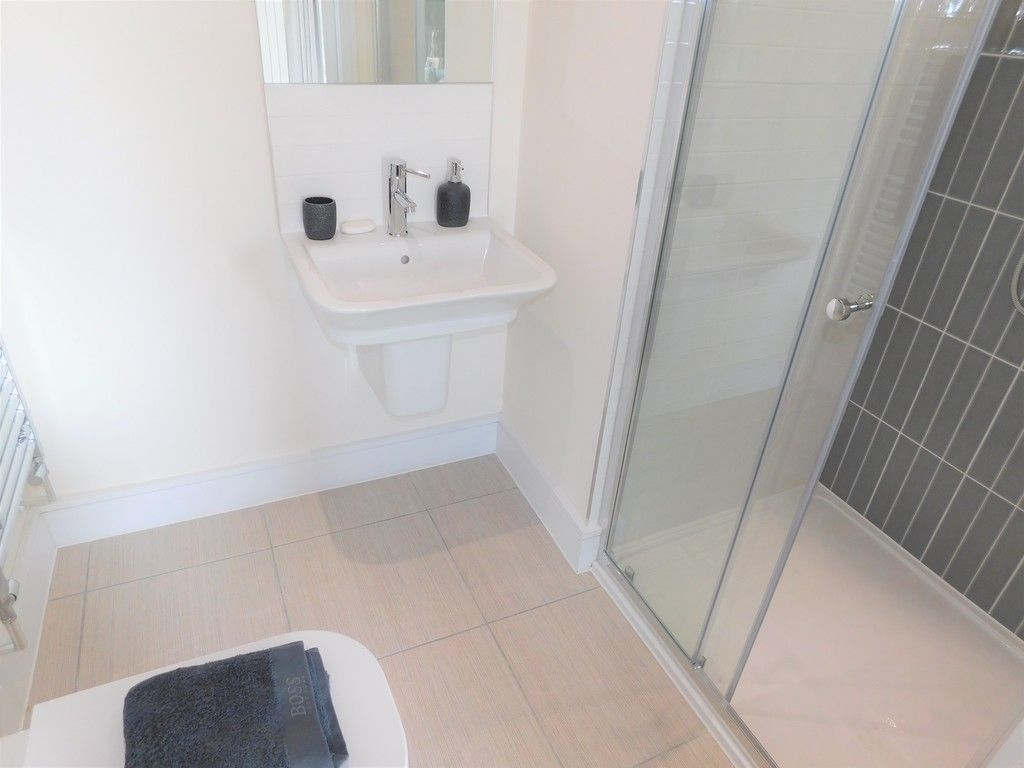 4 bed house to rent in Langdon Road, Swansea 17