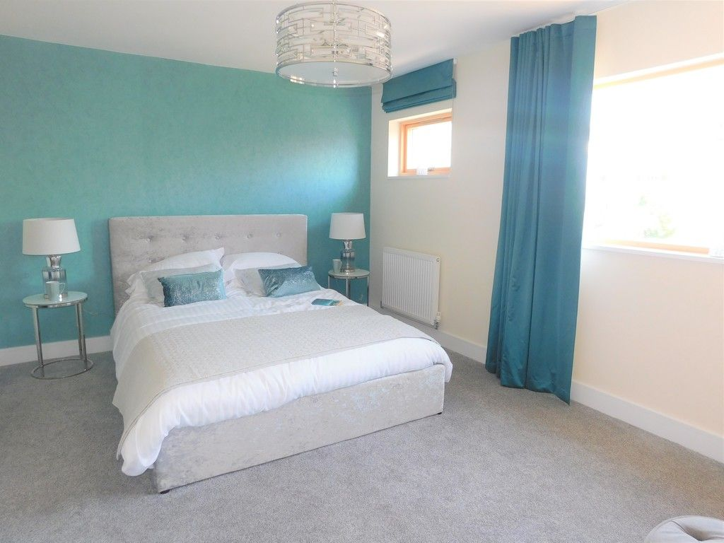 4 bed house to rent in Langdon Road, Swansea 18
