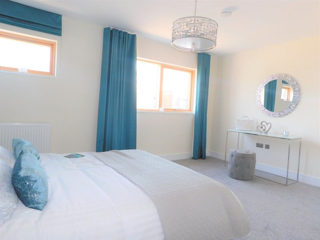 4 bed house to rent in Langdon Road, Swansea 19