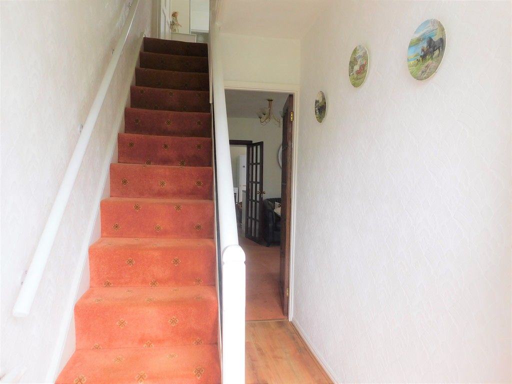 3 bed house for sale in Gored Cottages, Melincourt, Neath  - Property Image 12