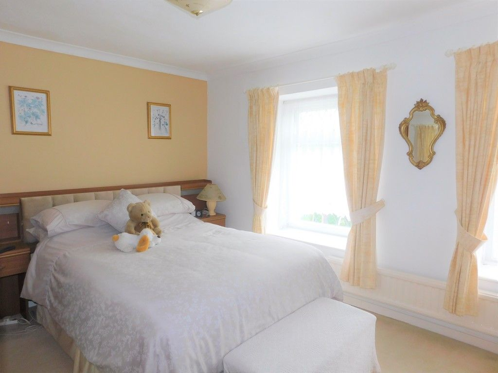 3 bed house for sale in Gored Cottages, Melincourt, Neath 13