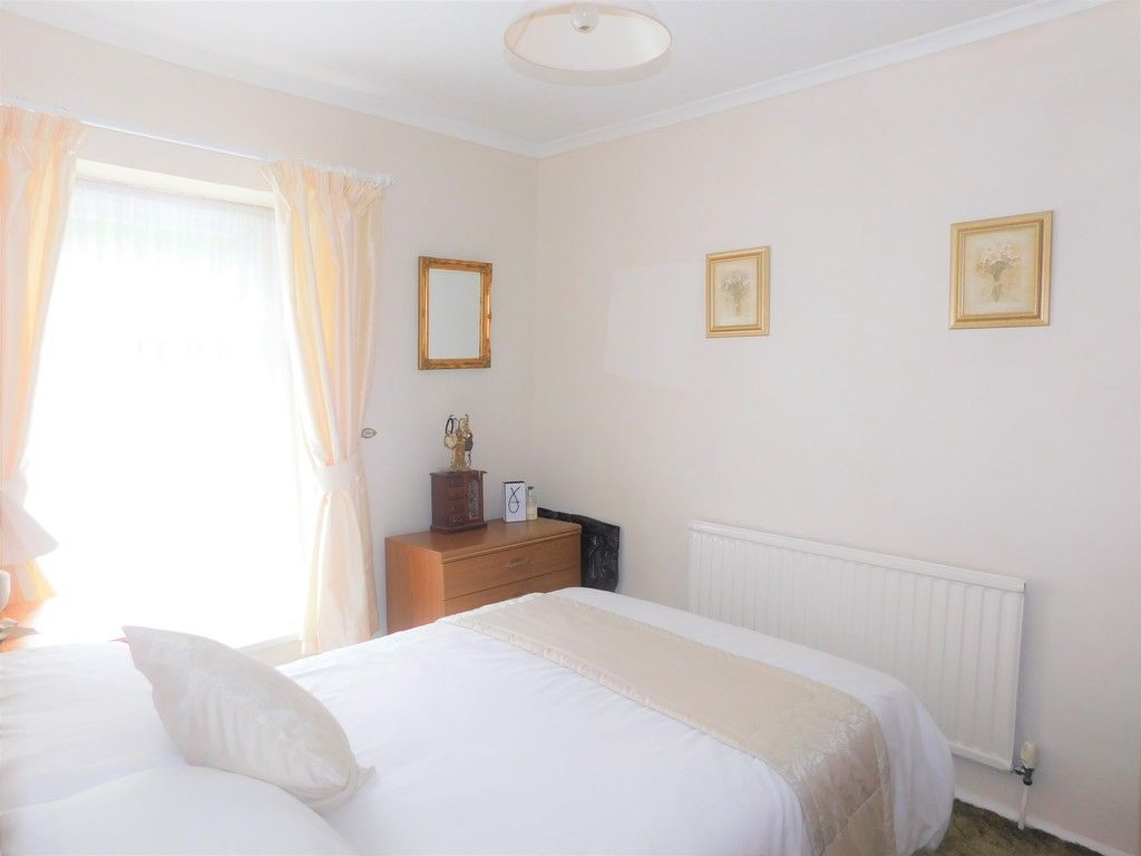 3 bed house for sale in Gored Cottages, Melincourt, Neath  - Property Image 15
