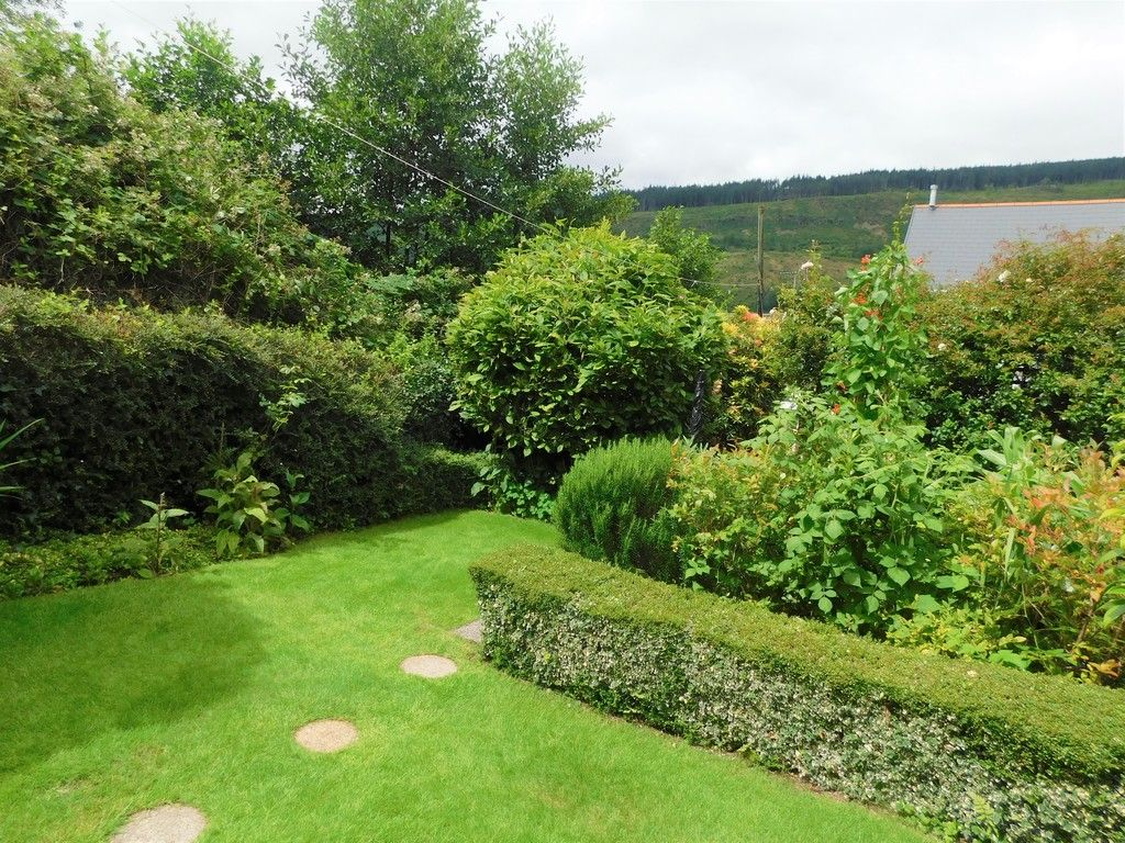 3 bed house for sale in Gored Cottages, Melincourt, Neath  - Property Image 18