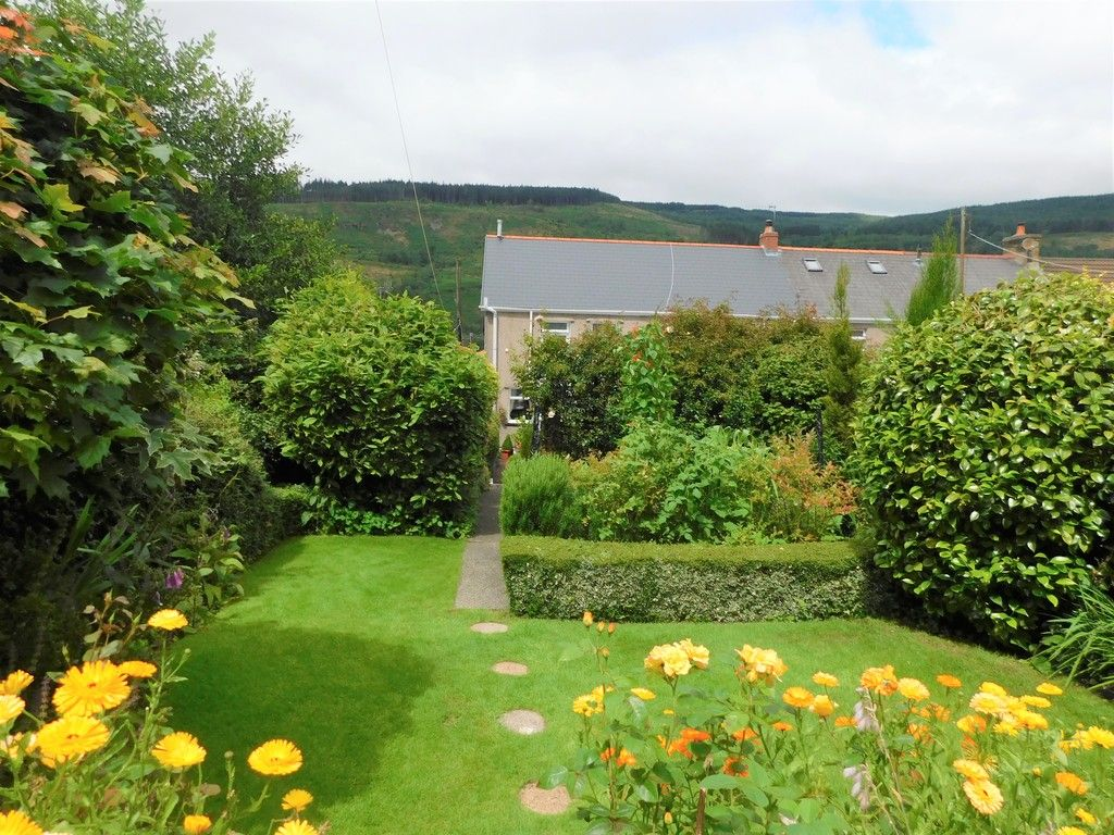 3 bed house for sale in Gored Cottages, Melincourt, Neath  - Property Image 19