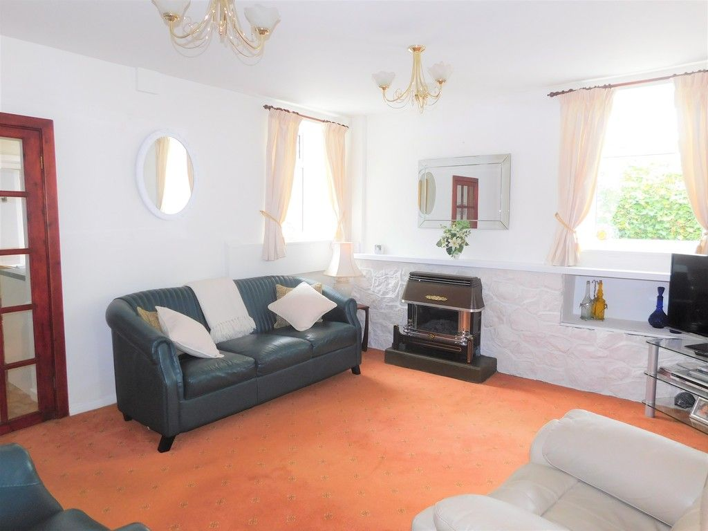 3 bed house for sale in Gored Cottages, Melincourt, Neath  - Property Image 3