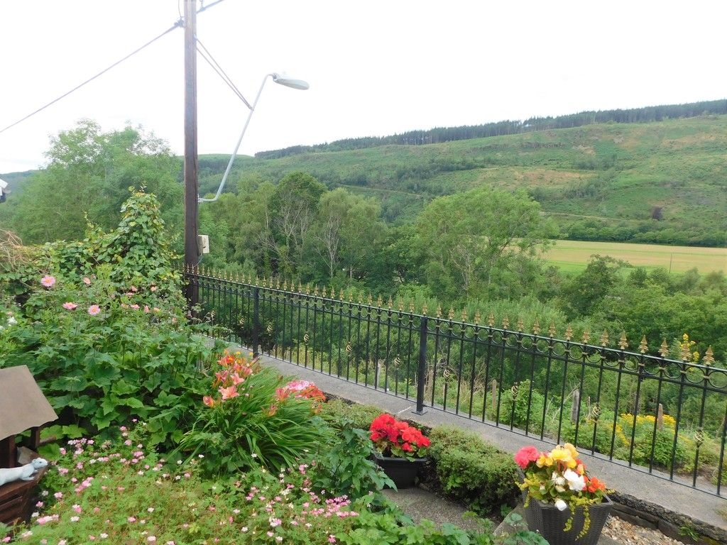 3 bed house for sale in Gored Cottages, Melincourt, Neath  - Property Image 28