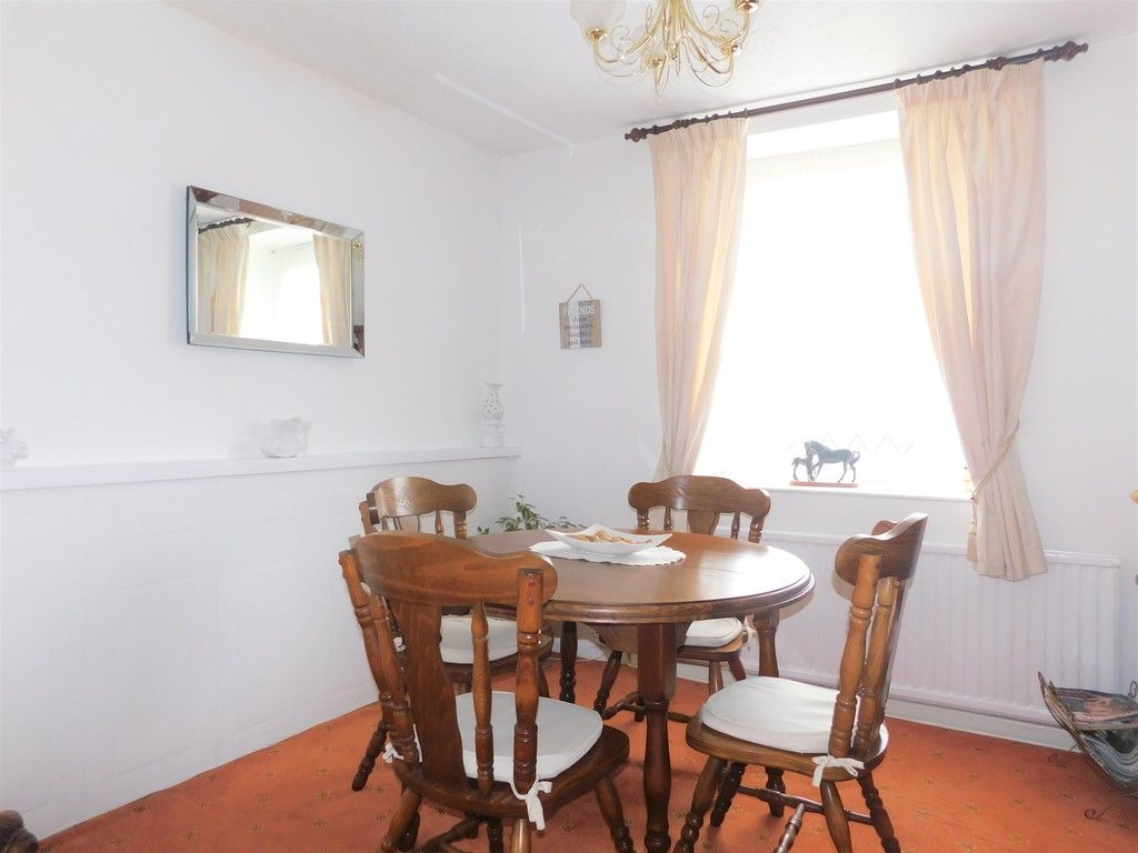 3 bed house for sale in Gored Cottages, Melincourt, Neath 4