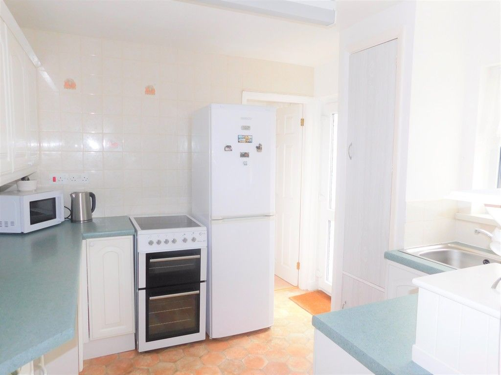 3 bed house for sale in Gored Cottages, Melincourt, Neath  - Property Image 6