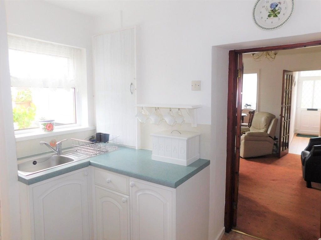 3 bed house for sale in Gored Cottages, Melincourt, Neath 7