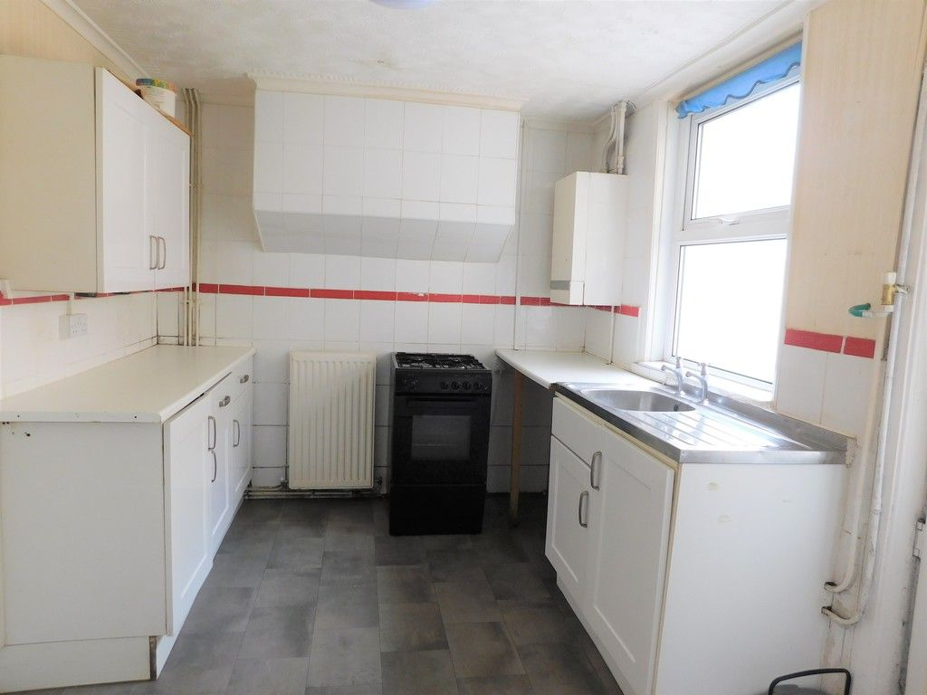 2 bed house for sale in Charles Street, Neath 4