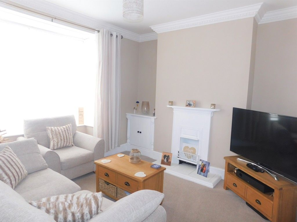 2 bed house for sale in Bowden Road, Neath 2