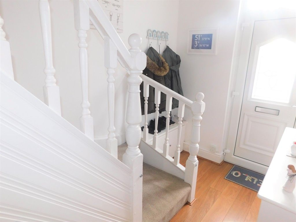2 bed house for sale in Bowden Road, Neath 11