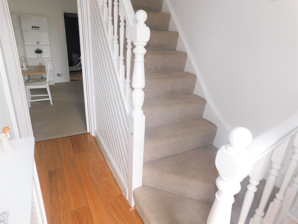 2 bed house for sale in Bowden Road, Neath 12
