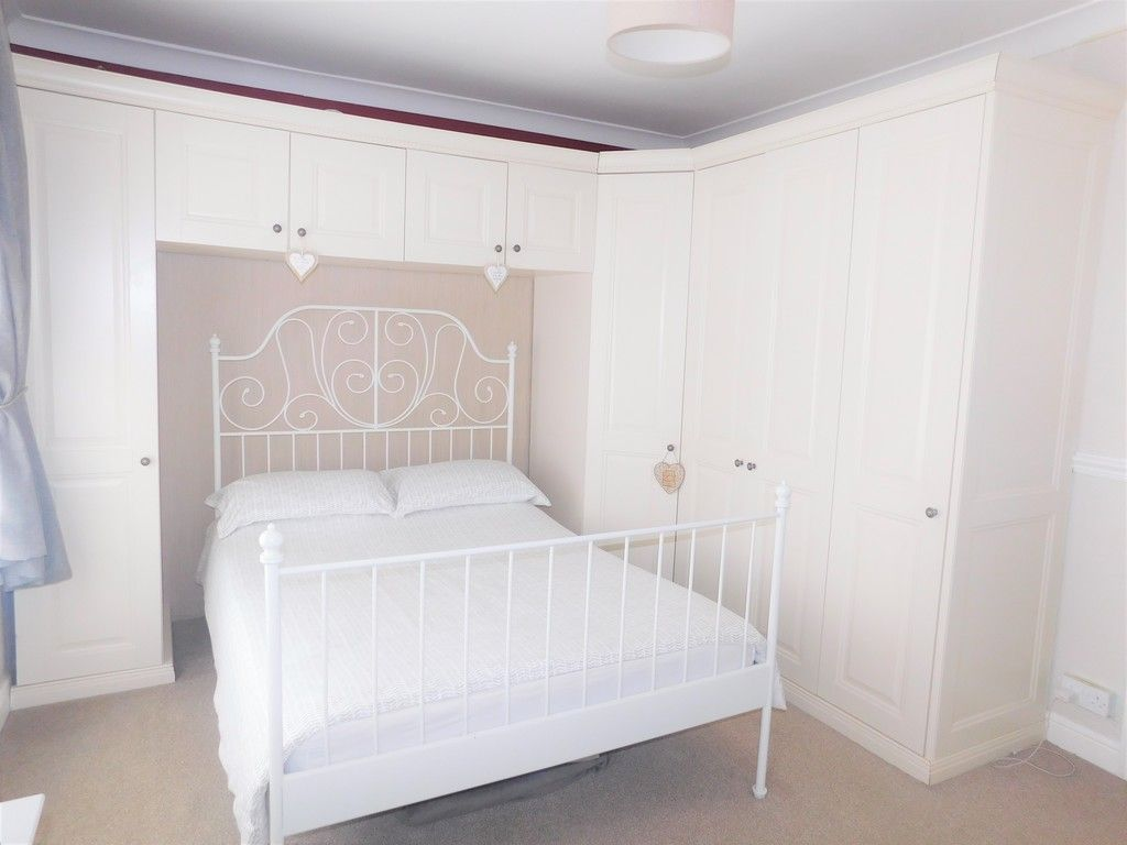 2 bed house for sale in Bowden Road, Neath  - Property Image 13