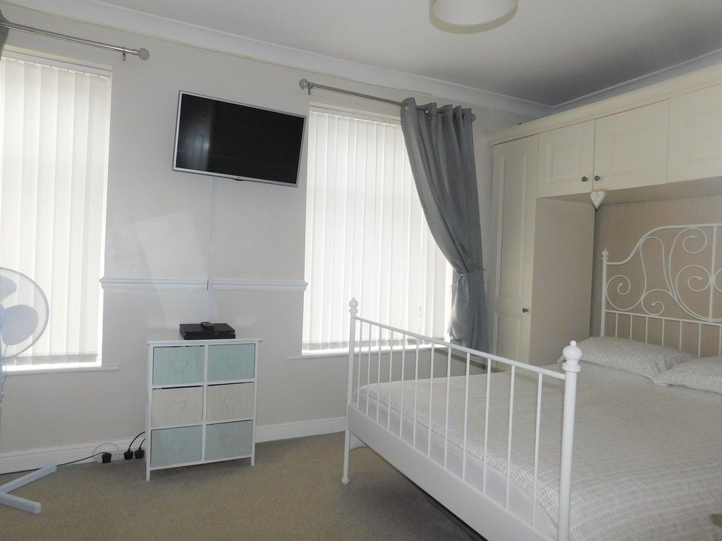 2 bed house for sale in Bowden Road, Neath 14