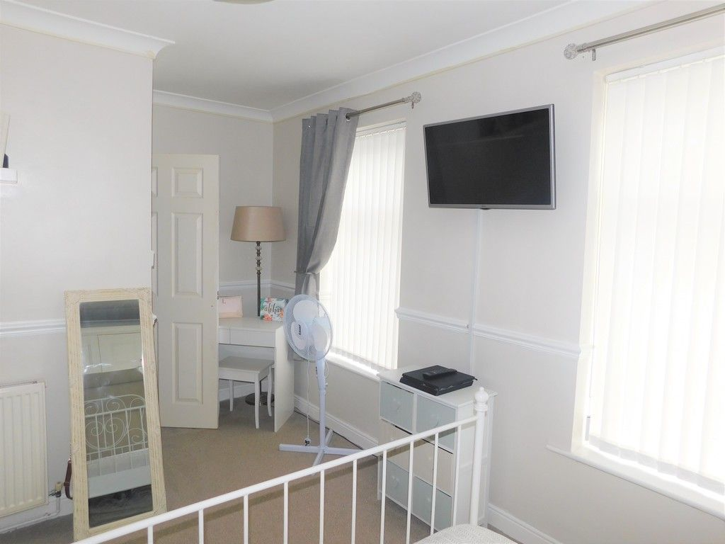 2 bed house for sale in Bowden Road, Neath 15