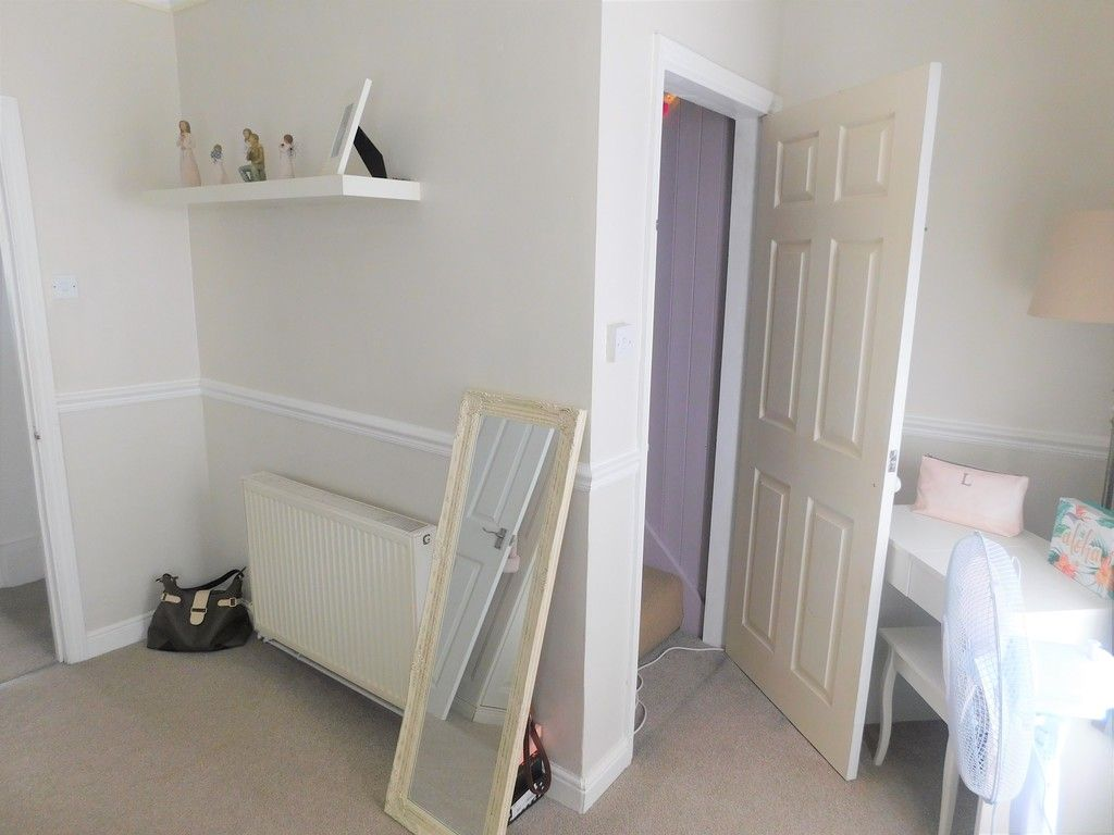 2 bed house for sale in Bowden Road, Neath 16