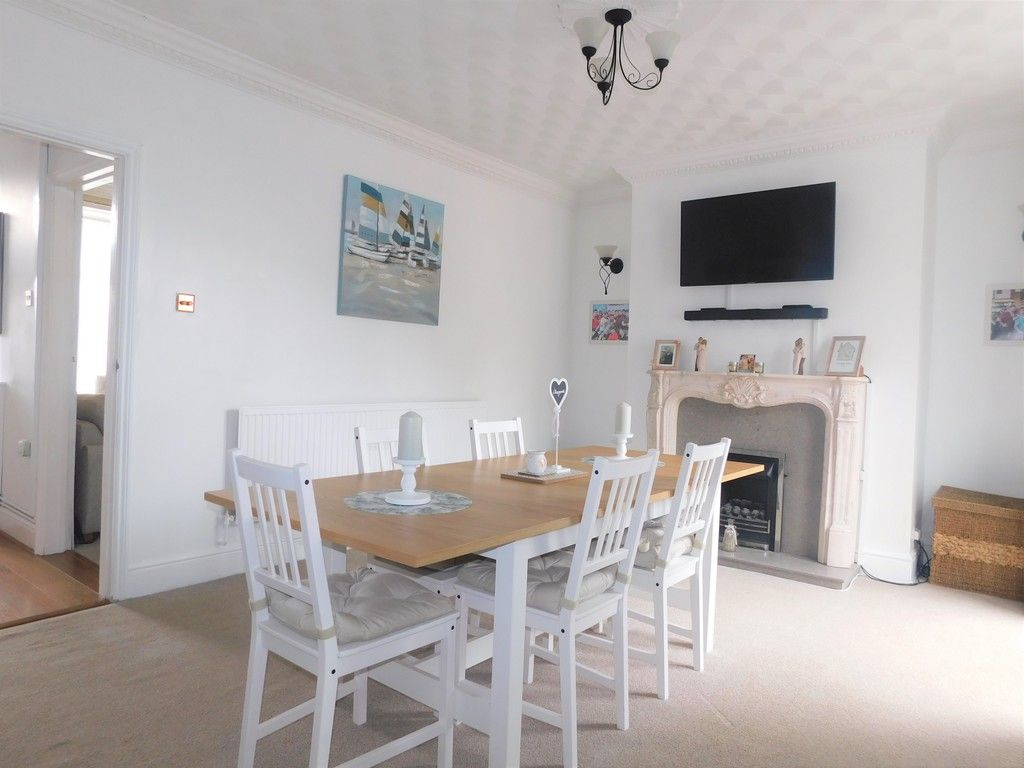 2 bed house for sale in Bowden Road, Neath 3
