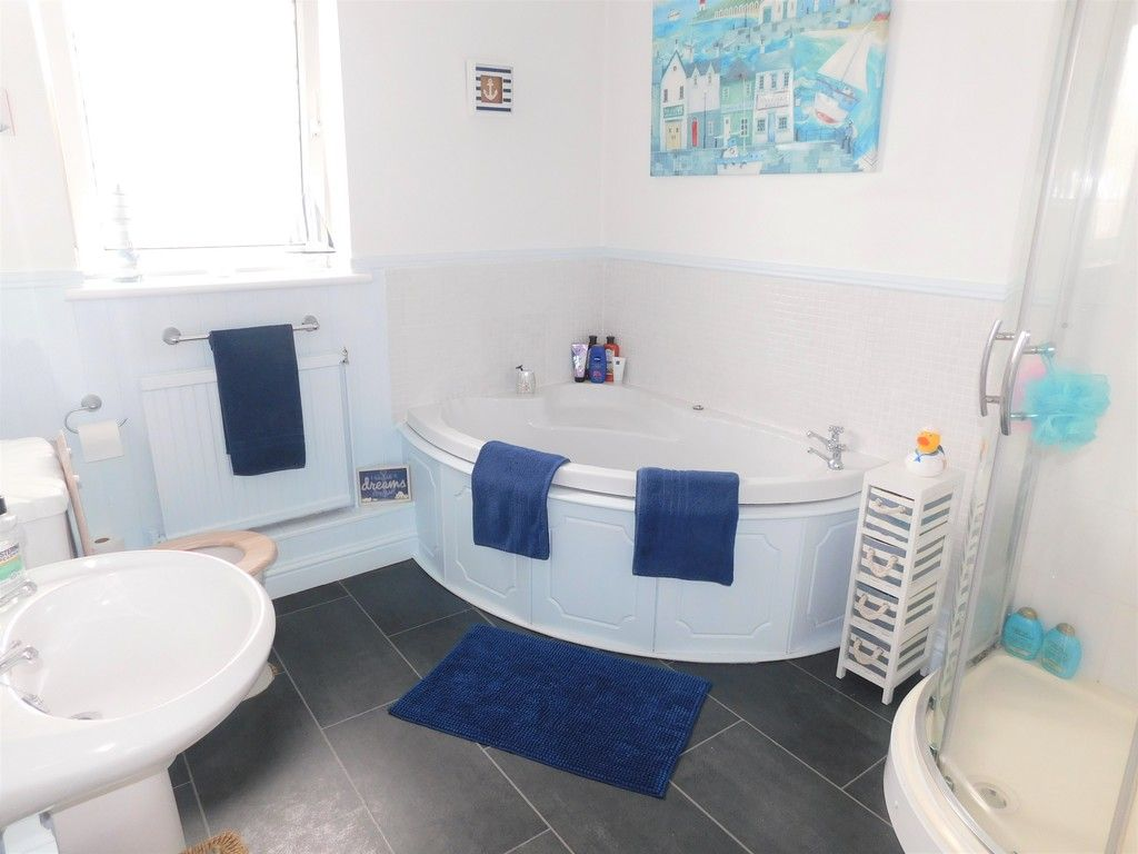 2 bed house for sale in Bowden Road, Neath 21