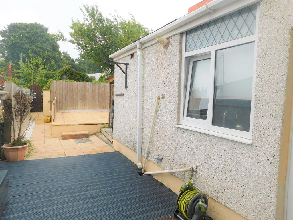 2 bed house for sale in Bowden Road, Neath 22