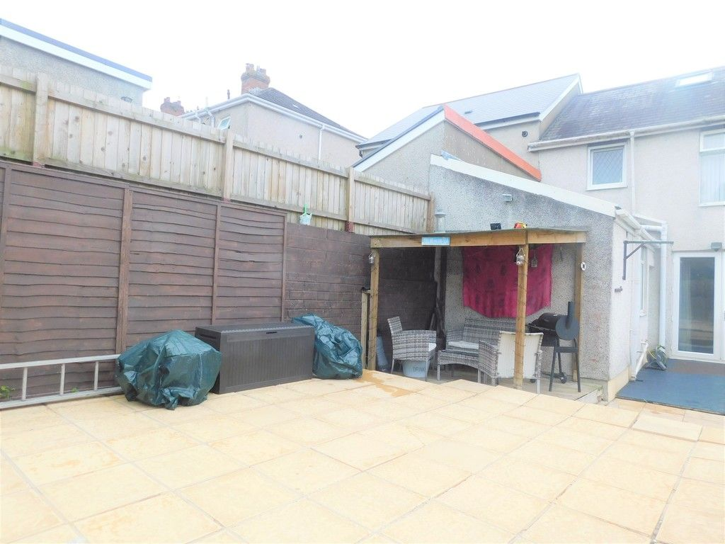 2 bed house for sale in Bowden Road, Neath 23