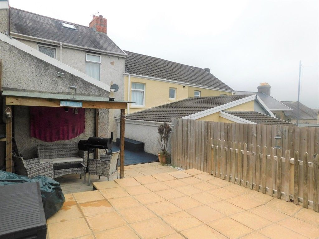 2 bed house for sale in Bowden Road, Neath 24