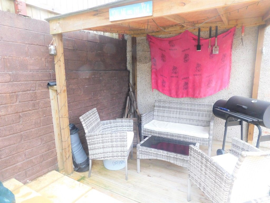 2 bed house for sale in Bowden Road, Neath 25