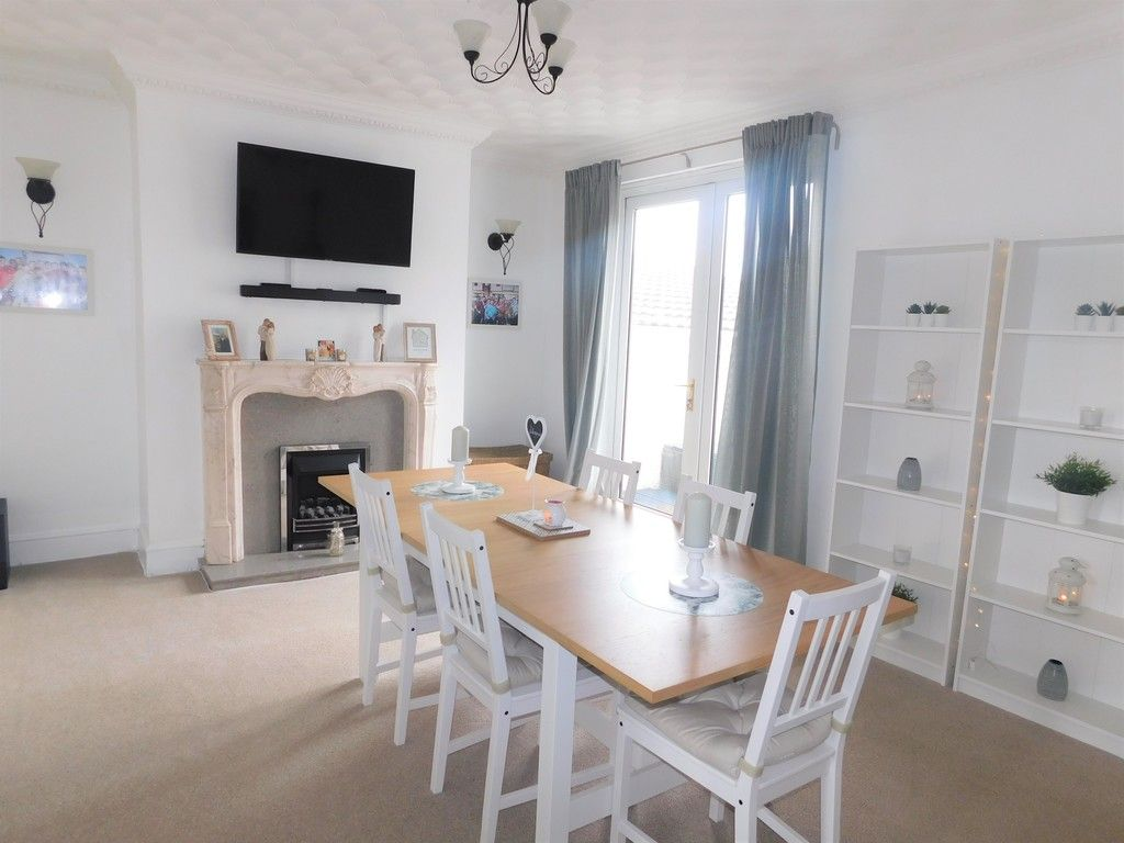 2 bed house for sale in Bowden Road, Neath 4
