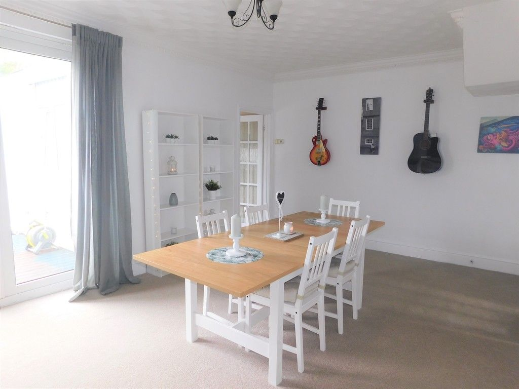 2 bed house for sale in Bowden Road, Neath 5