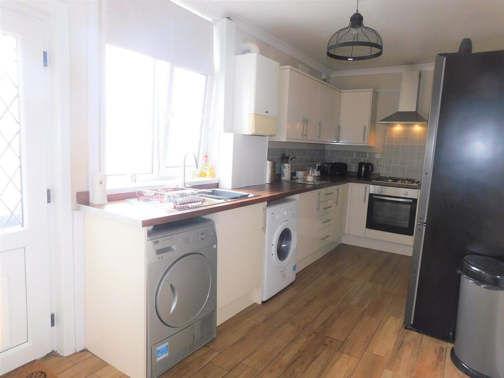 2 bed house for sale in Bowden Road, Neath 6
