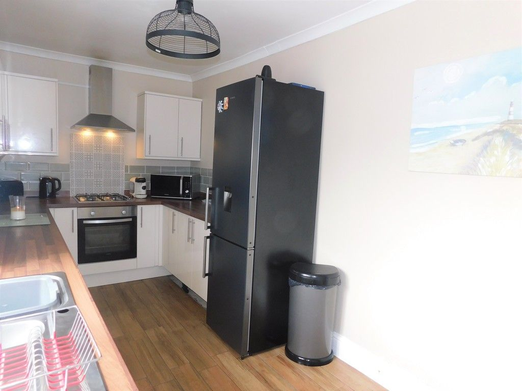 2 bed house for sale in Bowden Road, Neath 7