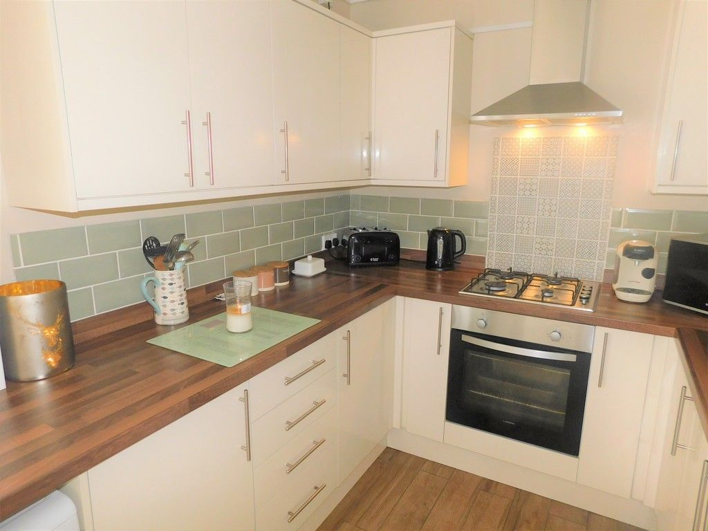 2 bed house for sale in Bowden Road, Neath 8