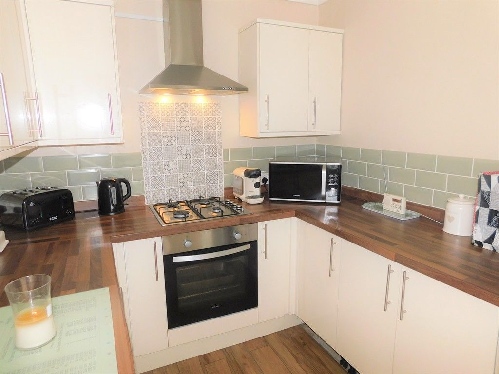 2 bed house for sale in Bowden Road, Neath 9