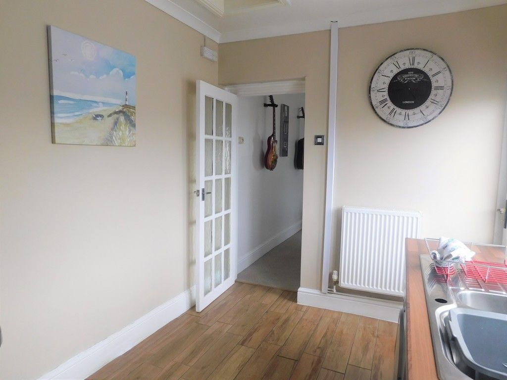 2 bed house for sale in Bowden Road, Neath 10
