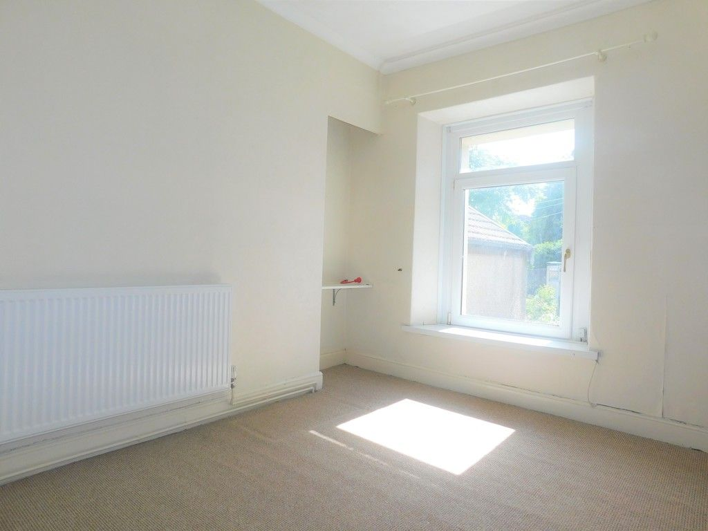 3 bed house for sale in George Street, Neath  - Property Image 11