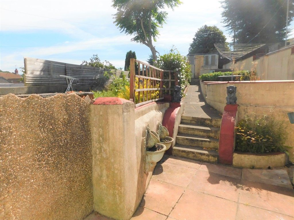 3 bed house for sale in George Street, Neath 13