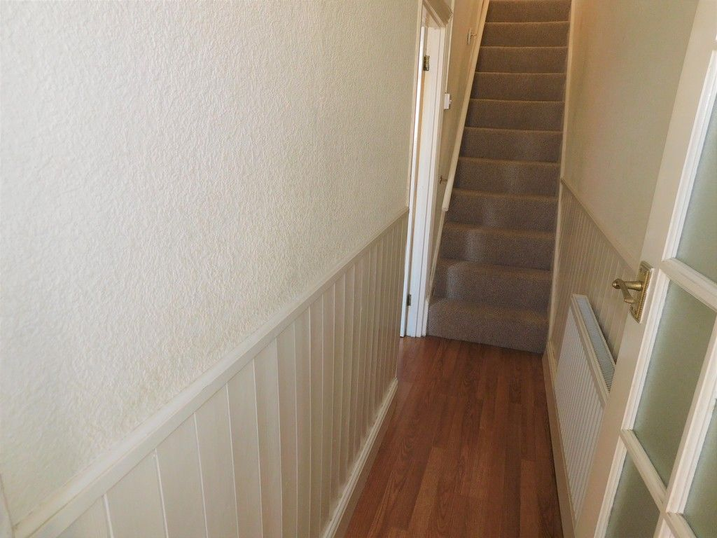 3 bed house for sale in George Street, Neath 8