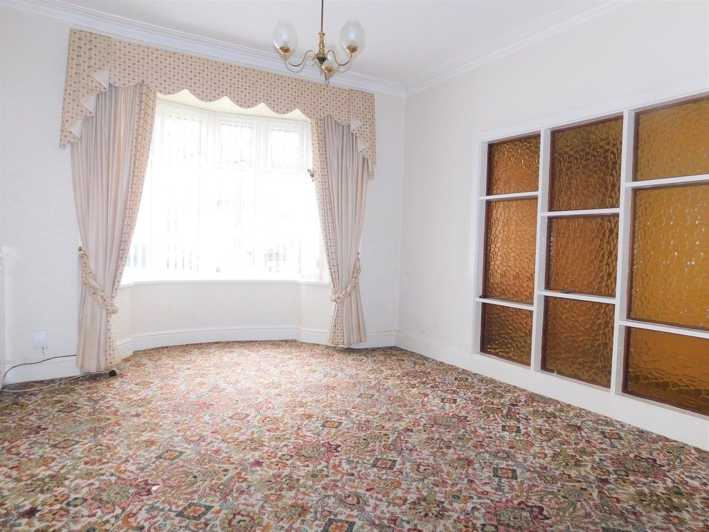 3 bed house for sale in Alexander Road, Briton Ferry, Neath 2