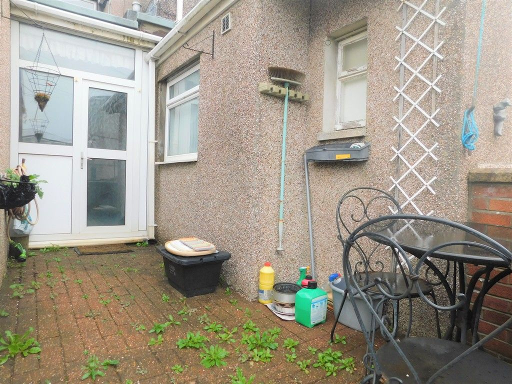 3 bed house for sale in Alexander Road, Briton Ferry, Neath  - Property Image 16