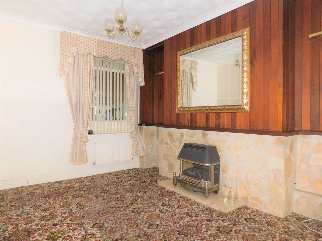 3 bed house for sale in Alexander Road, Briton Ferry, Neath 4