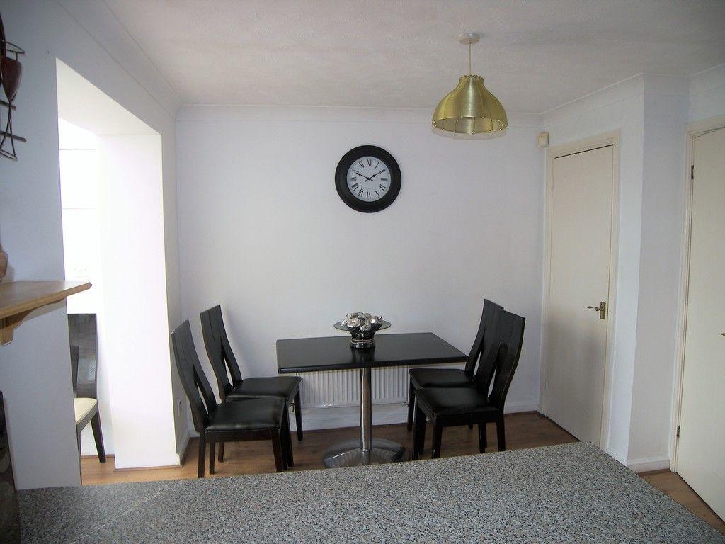 3 bed house for sale in Bryn Gorsedd, Bridgend 4