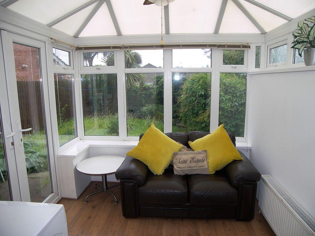 3 bed house for sale in Bryn Gorsedd, Bridgend 5