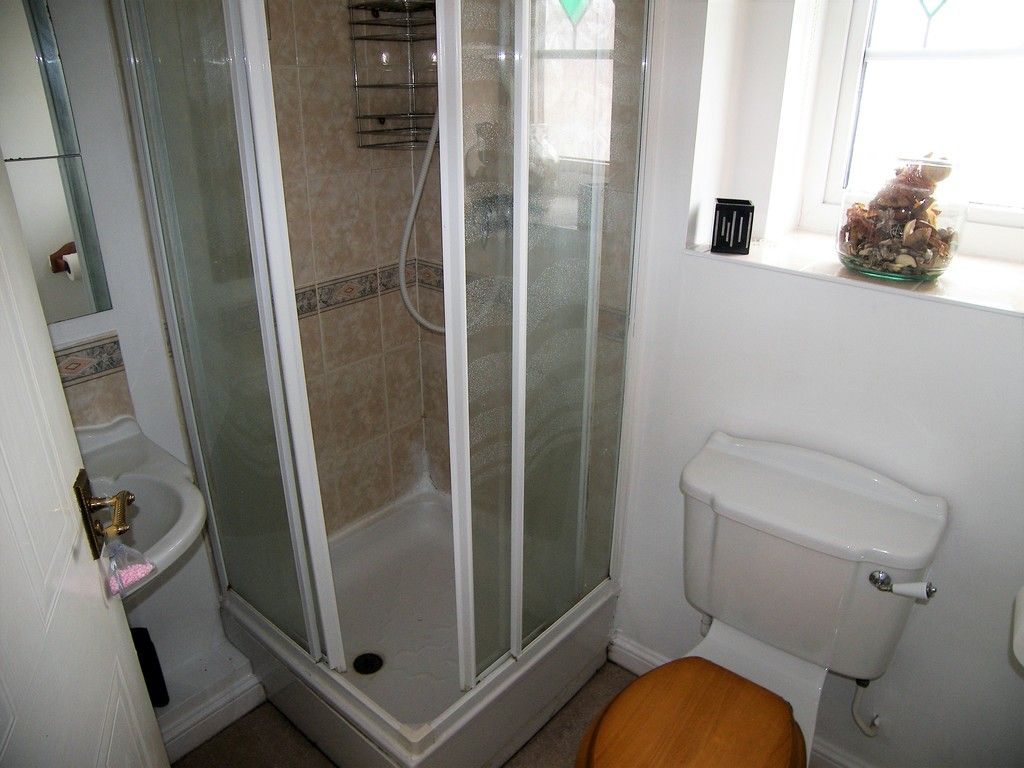 3 bed house for sale in Bryn Gorsedd, Bridgend  - Property Image 7